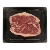 CONTROFILETTO PORZIONATO (2x conf.) SKIN BLACK ANGUS USA | Creekstone Farms | Prime | grain fed